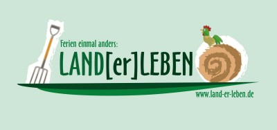 Land[er]leben-Logo
