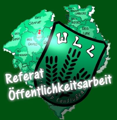 Logo Ref ÖA