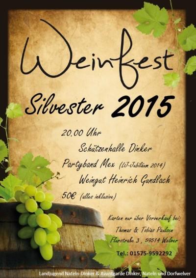 Weinfest-Nateln-Dinker2