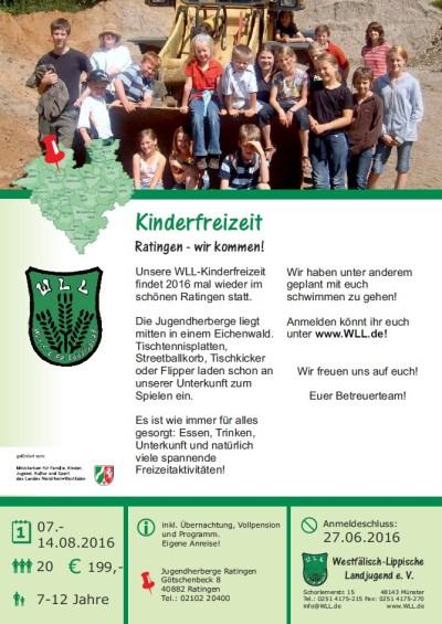 KFZ-2016-neu