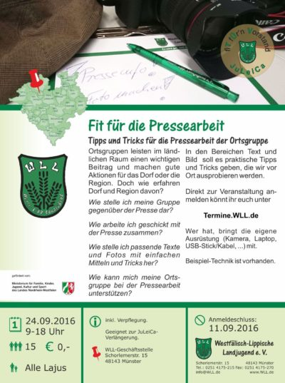 2016-06-09-Fit-fC3BCr-die-Pressearbeit-NE-DW