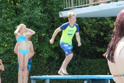 (Bild: WLL/Trepte) FC Schwimmbad 2