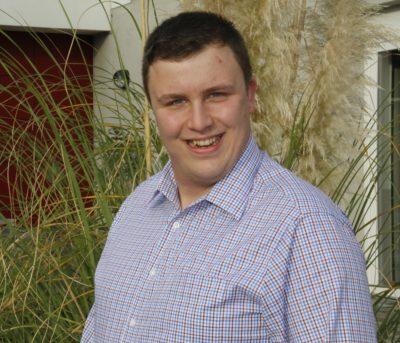 (Foto: WLL/Welpelo) WLL-Vorsitzender Stefan Schmidt