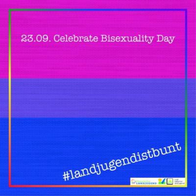 celebrate_bisexuality_day