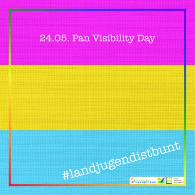 pan_visibility_day