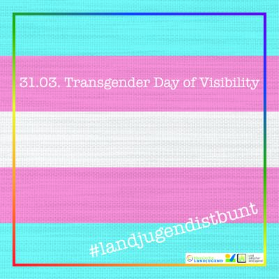 transgender_day_of_visibility