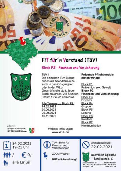 2021-02-24 TüV Finanzen und Versicherung