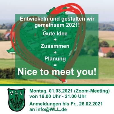 #ntmy-Planungsveranstaltung