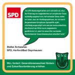 Kommentar Stefan Schwartze